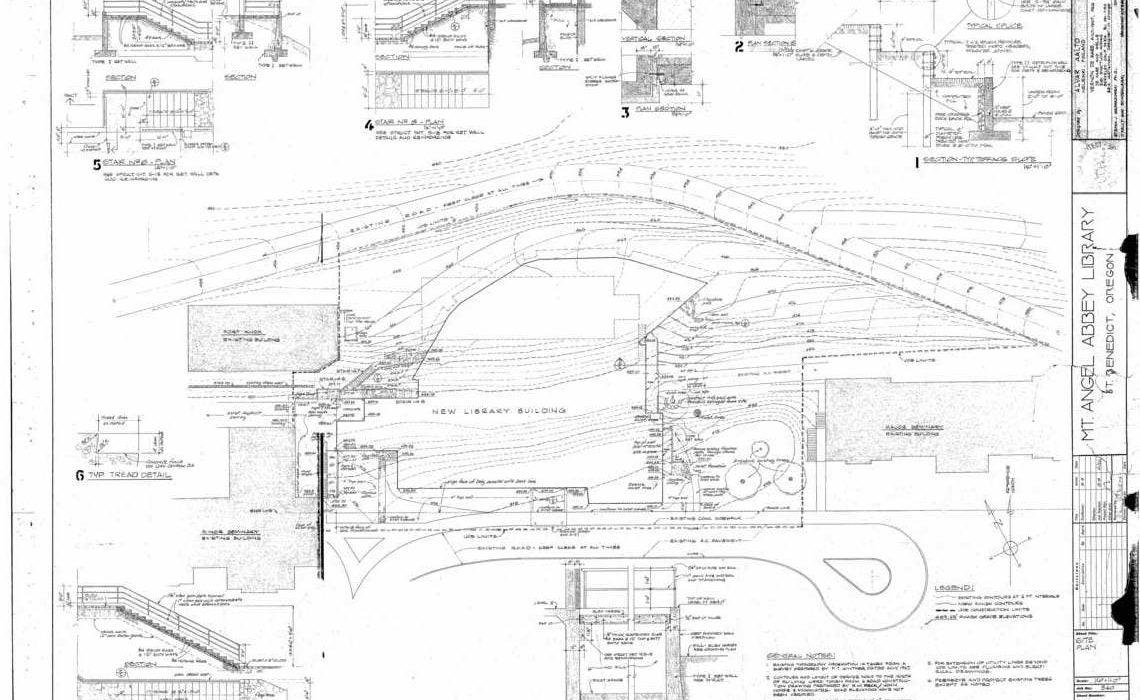 Aalto Architecture slide 02-a2