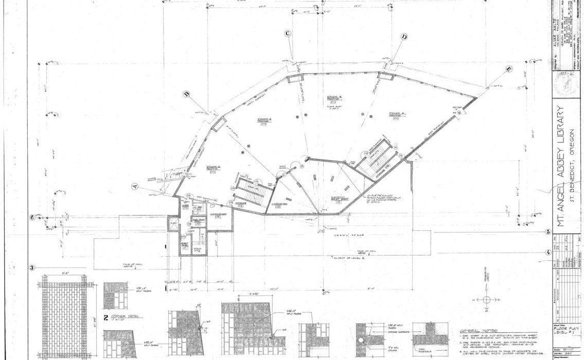Aalto Architecture slide 03-a3