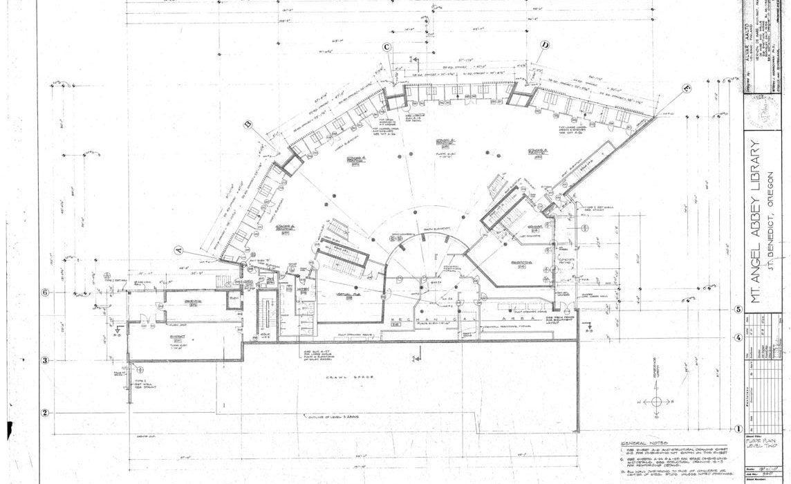 Aalto Architecture slide 04-a4