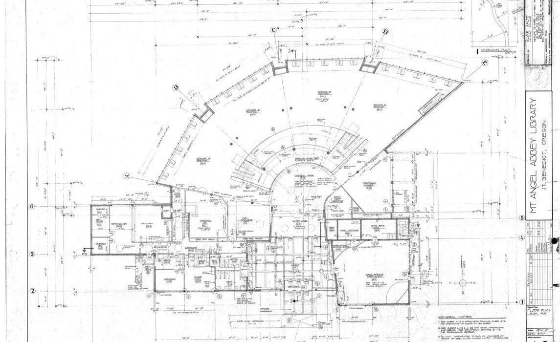 Aalto Architecture slide 05-a5