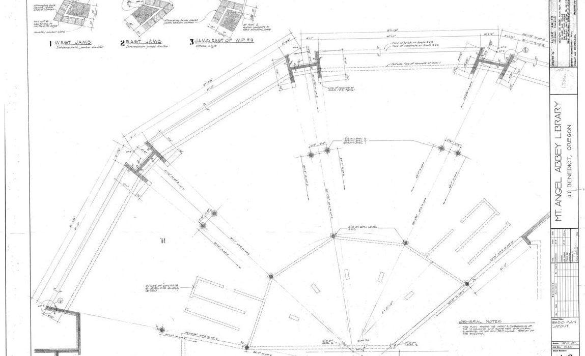 Aalto Architecture slide 06-a6