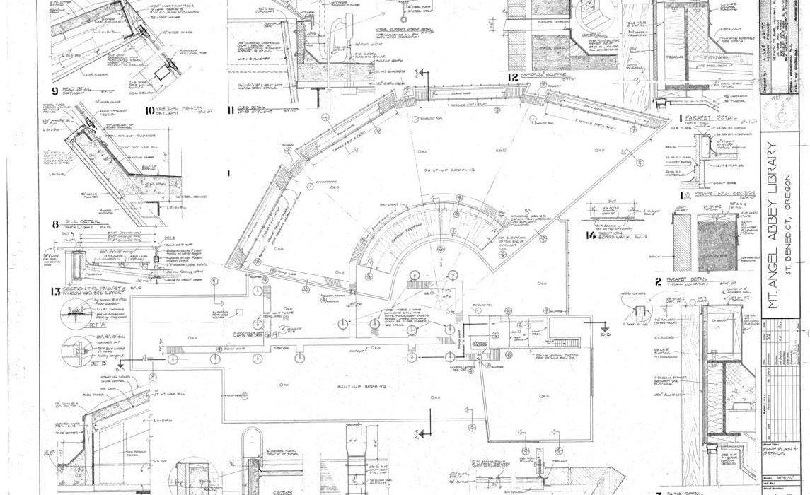 Aalto Architecture slide 07-a7