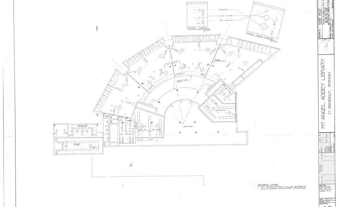 Aalto Architecture slide 09-a9