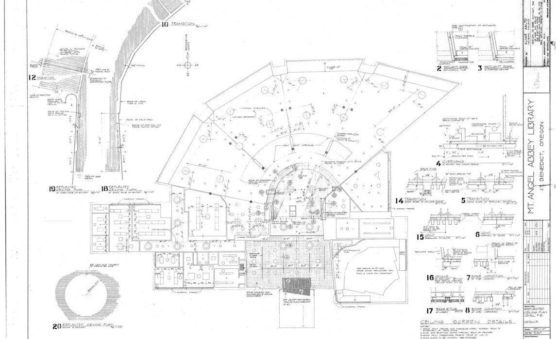 Aalto Architecture slide 10-a10