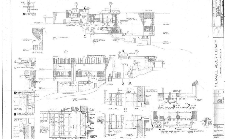 Aalto Architecture slide 11-a11