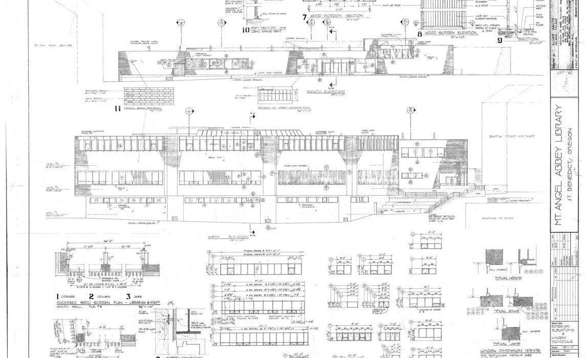 Aalto Architecture slide 12-a12