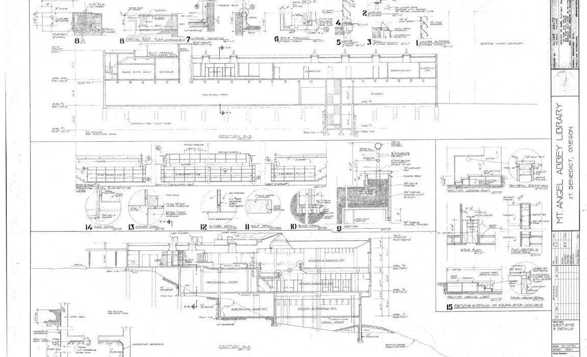 Aalto Architecture slide 13-a13