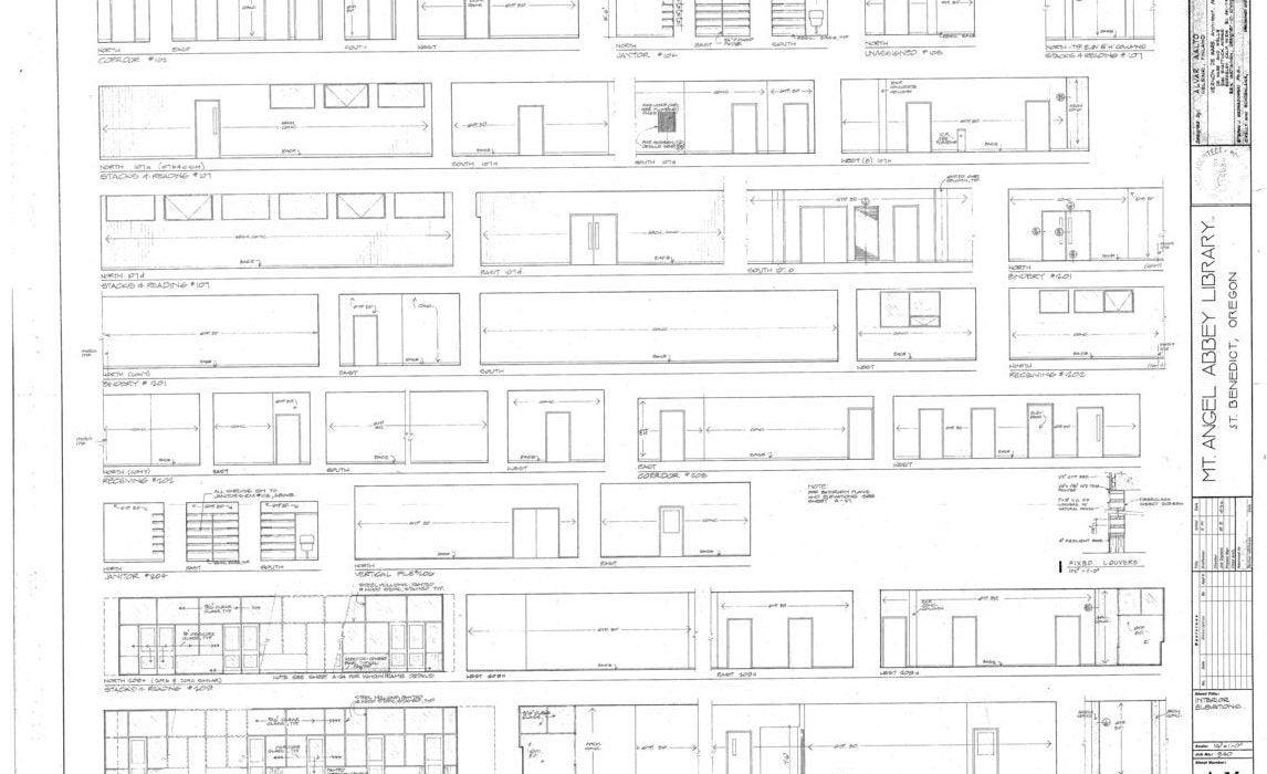 Aalto Architecture slide 14-a14