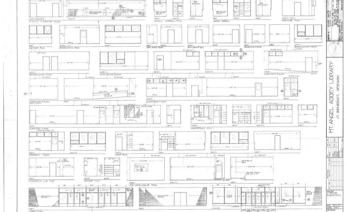 Aalto Architecture slide 15-a15