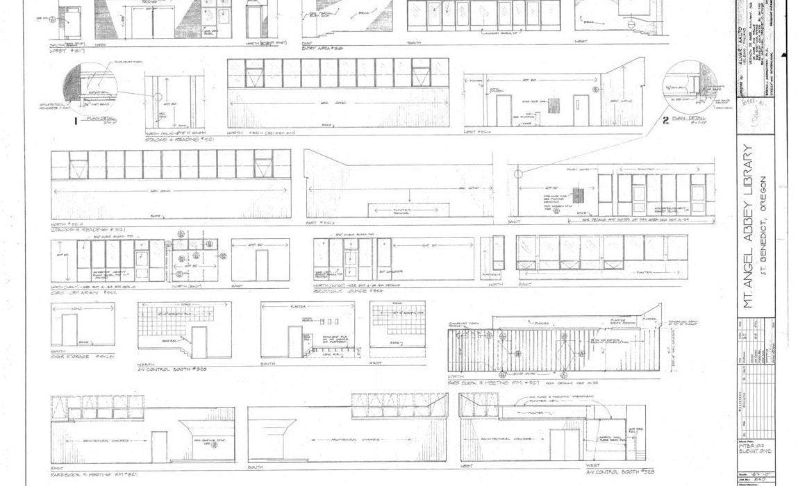 Aalto Architecture slide 16-a16