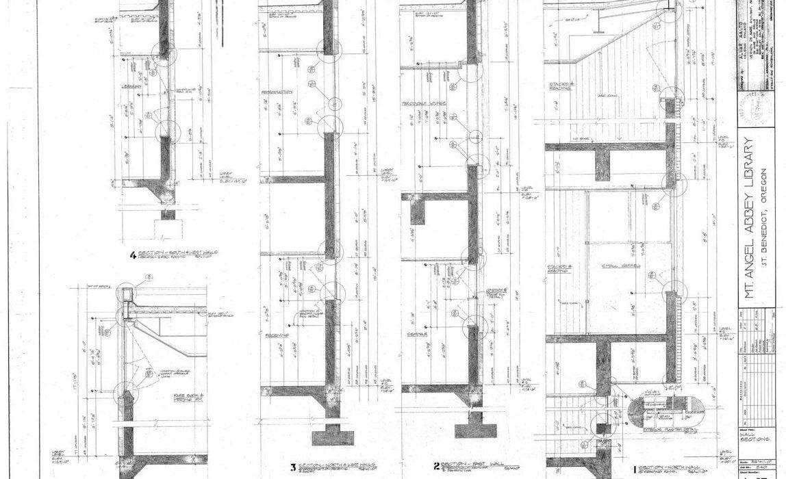Aalto Architecture slide 17-a17