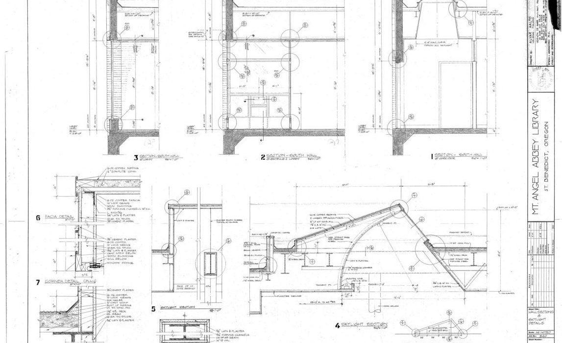 Aalto Architecture slide 18-a18
