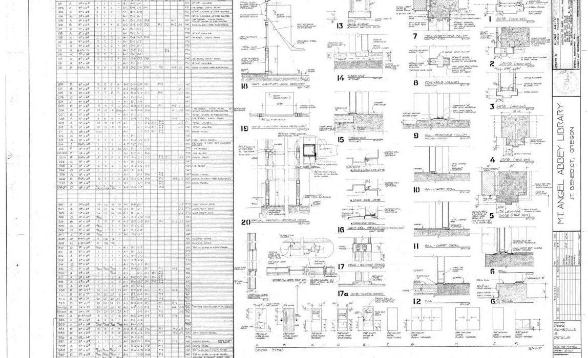 Aalto Architecture slide 19-a19