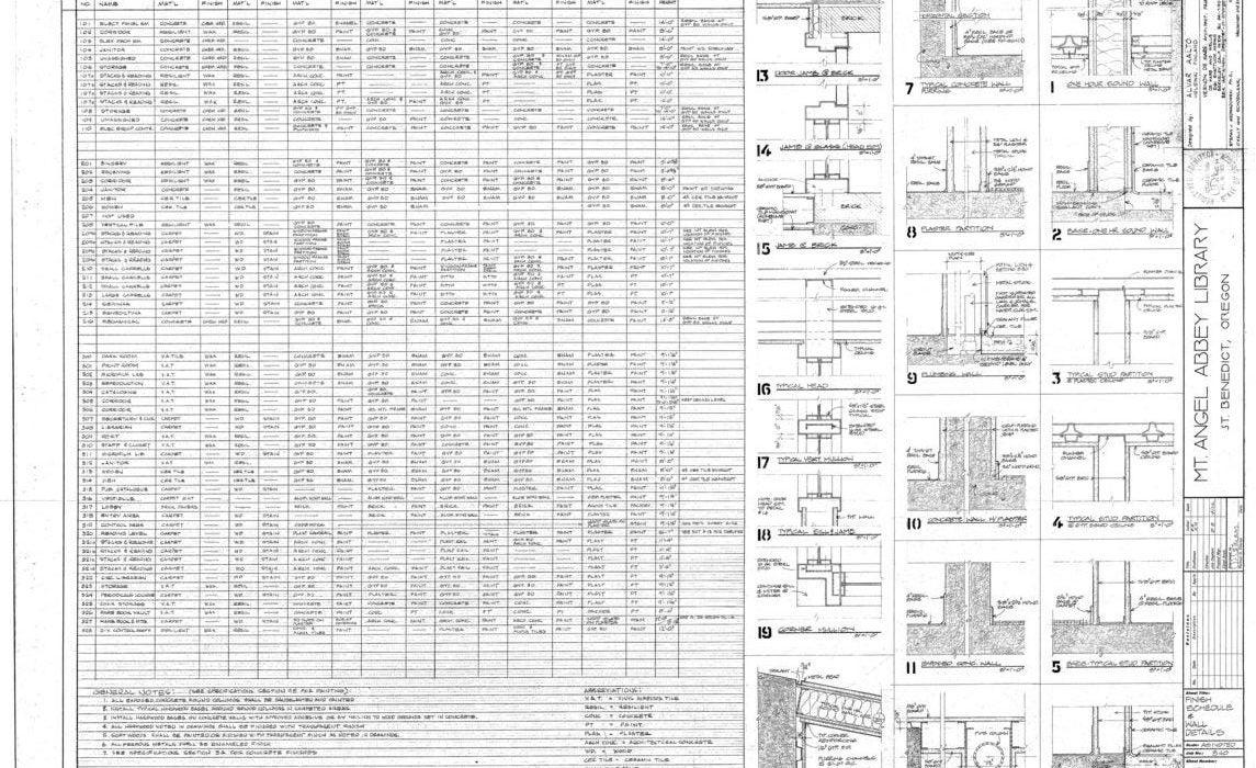 Aalto Architecture slide 20-a20