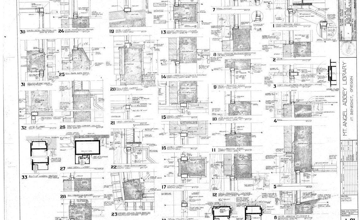 Aalto Architecture slide 21-a21