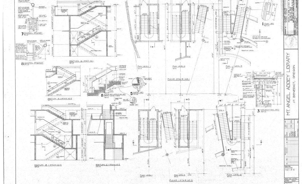 Aalto Architecture slide 22-a22