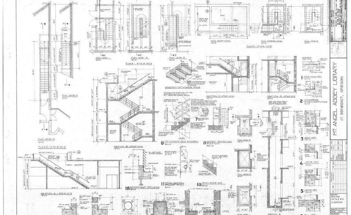 Aalto Architecture slide 23-a23
