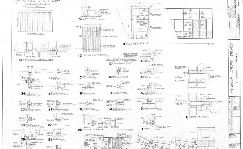 Aalto Architecture slide 24-a24