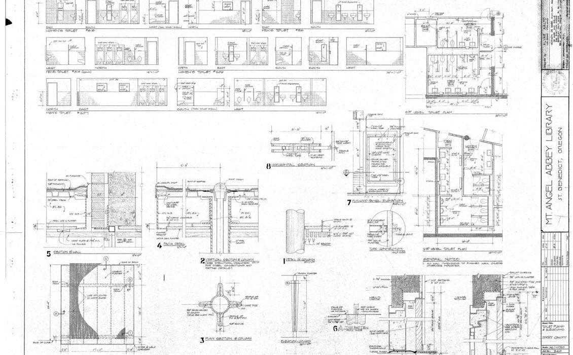Aalto Architecture slide 28-a27