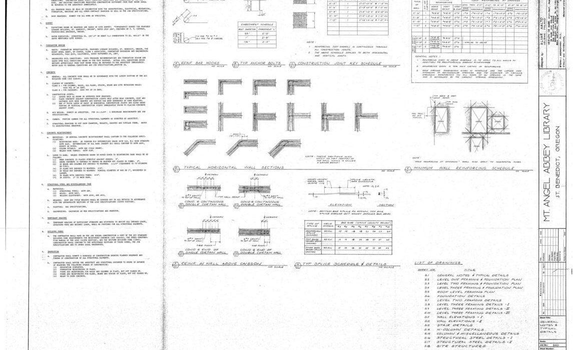 Aalto Architecture slide 32-s1