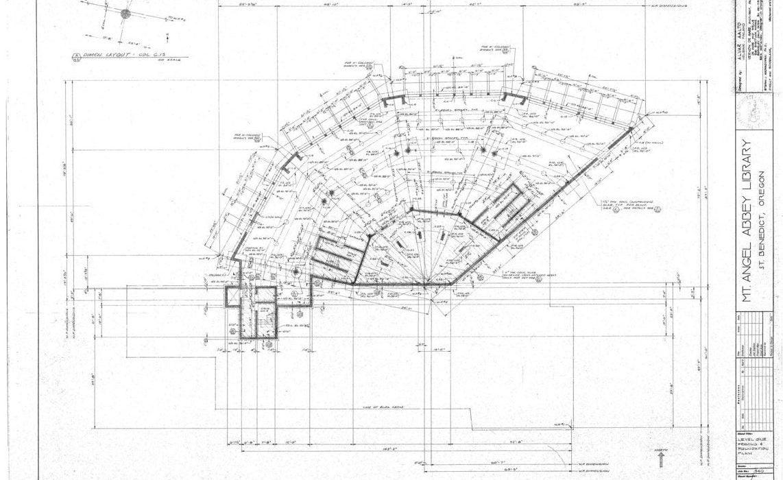Aalto Architecture slide 33-s2