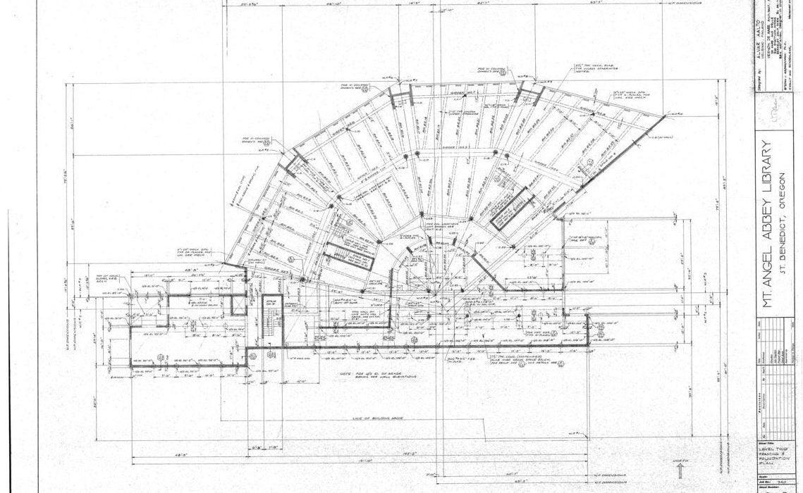 Aalto Architecture slide 34-s3