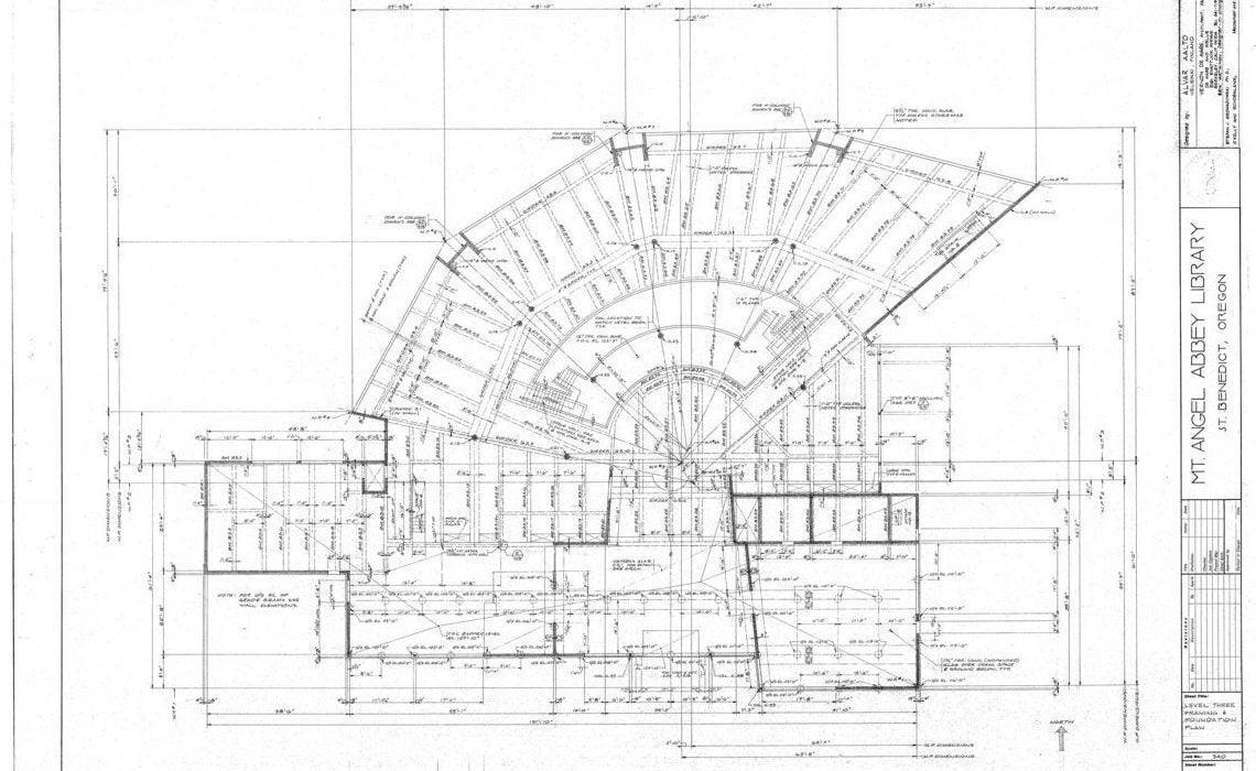 Aalto Architecture slide 35-s4