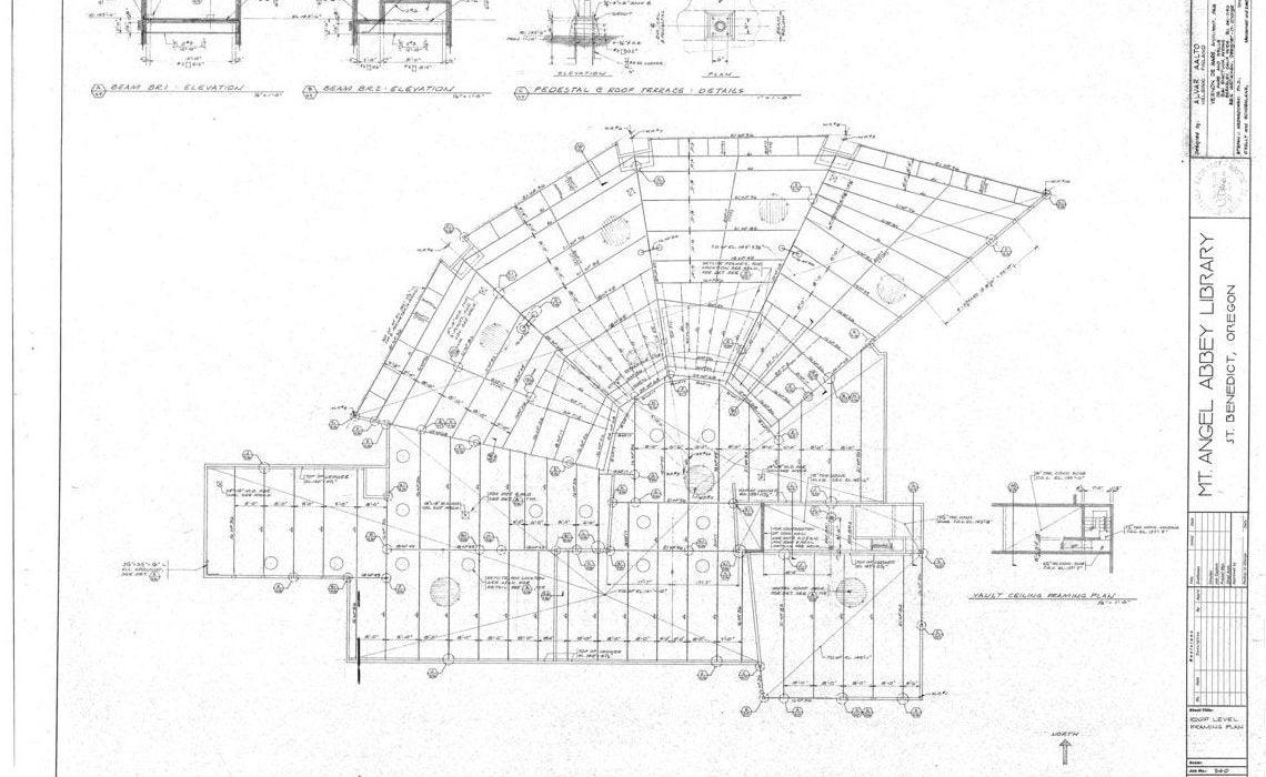 Aalto Architecture slide 36-s5