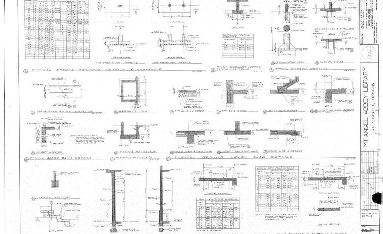 Aalto Architecture slide 37-s6