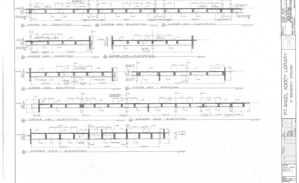 Aalto Architecture slide 39-s8-1