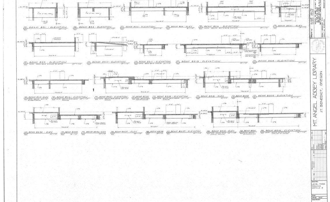 Aalto Architecture slide 40-s9