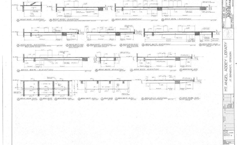 Aalto Architecture slide 41-s10