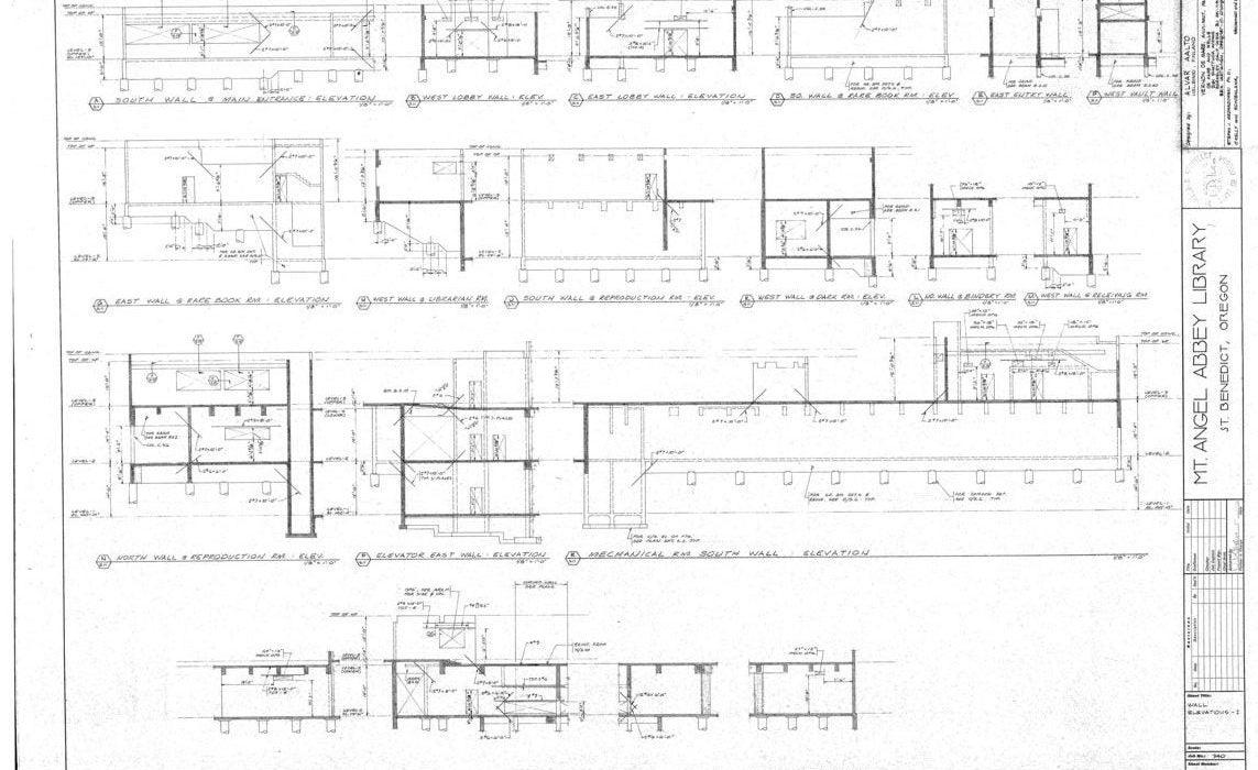 Aalto Architecture slide 42-s11