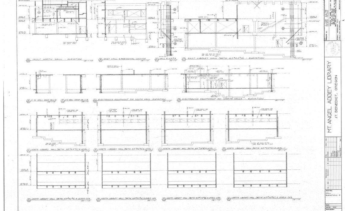 Aalto Architecture slide 43-s12