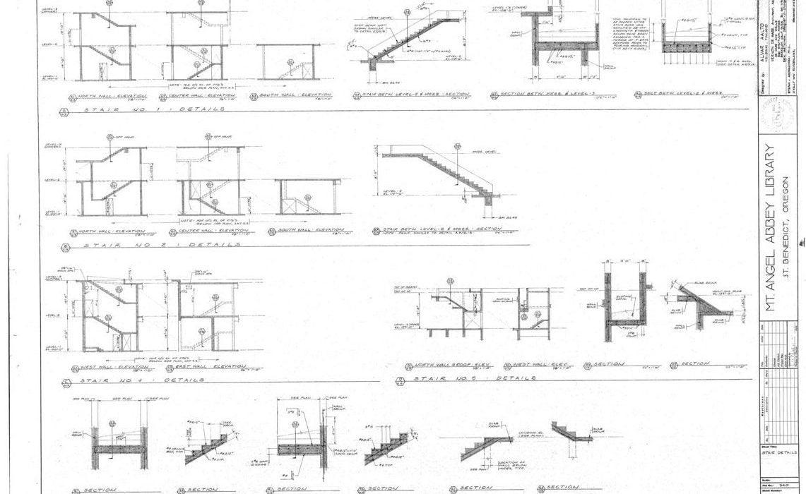Aalto Architecture slide 44-s13