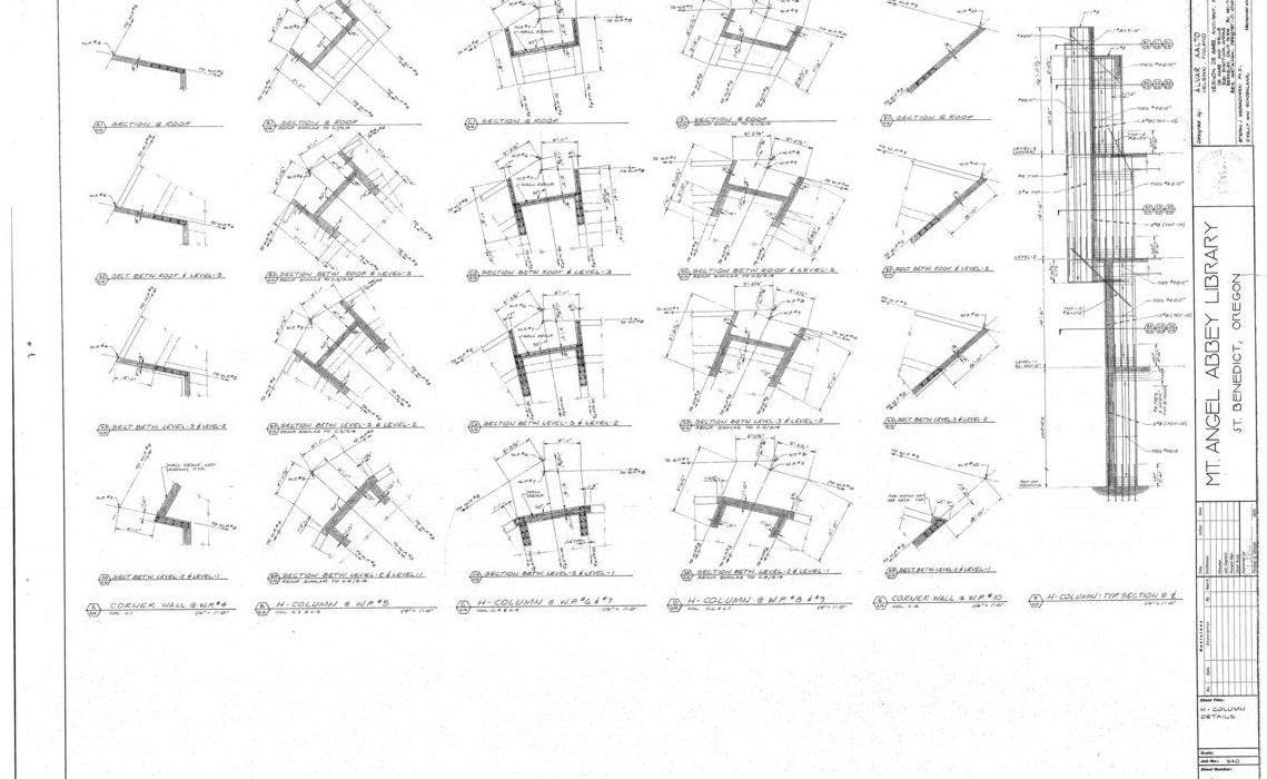 Aalto Architecture slide 45-s14
