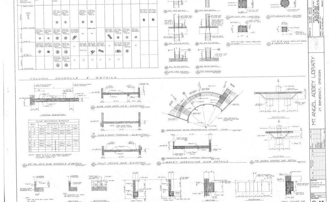 Aalto Architecture slide 46-s15