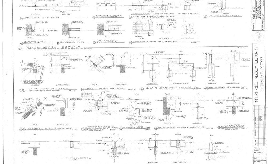 Aalto Architecture slide 47-s16