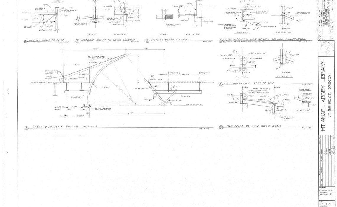 Aalto Architecture slide 48-s17