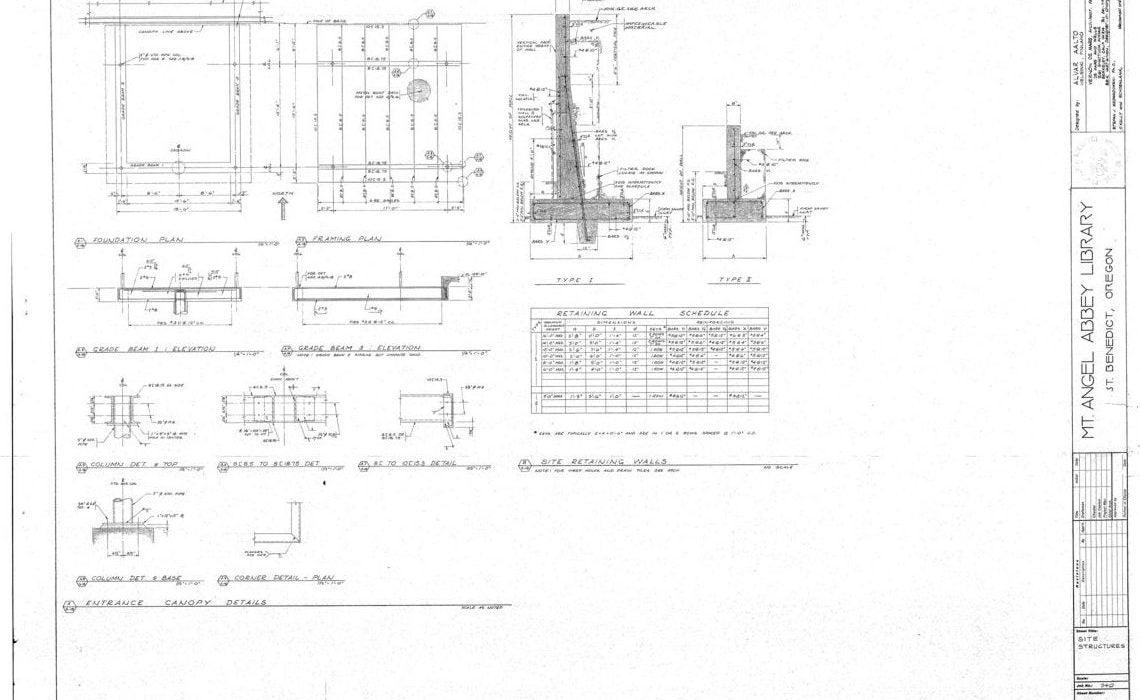 Aalto Architecture slide 49-s18