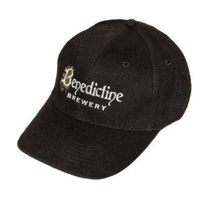 Benedictine Brewery Black Cap