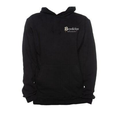 Brewery Hooded Sweatshirt