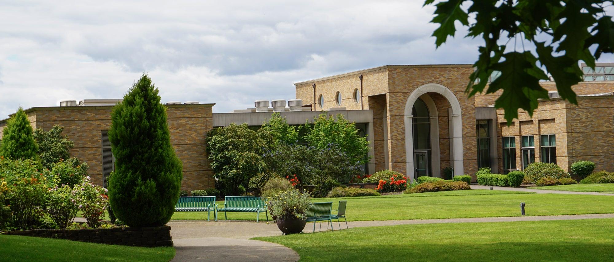 Seminary Benefit Gathering 8