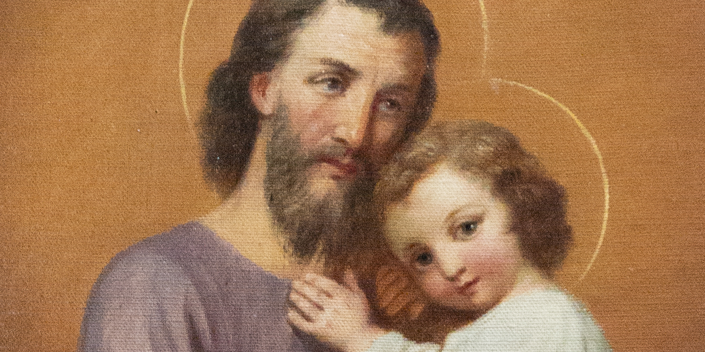 Nativity of Christ Detail 1