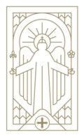 Abbey Foundation of Oregon