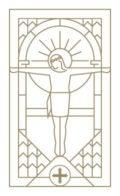 Mount Angel Seminary
