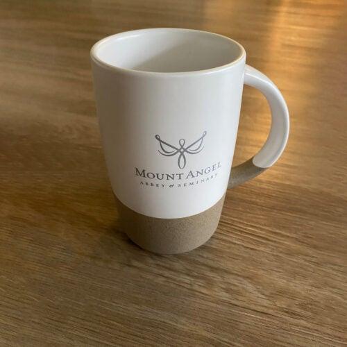 Abbey Seminary Mug