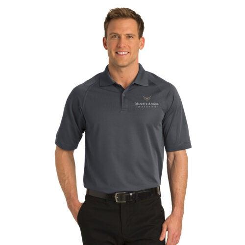 Polo Shirt 3