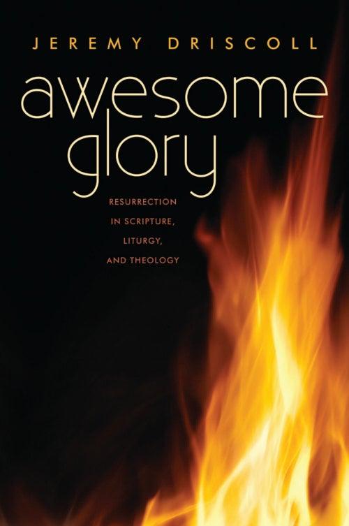 Awesome Glory