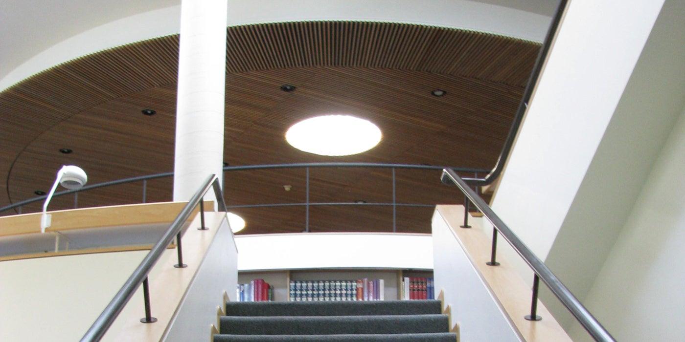The Aalto Architecture 4